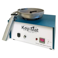 Key-Mat Model 948 Seed Counter 948-00